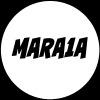 Avatar Mara1a