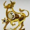 Avatar cherazheka
