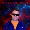 Avatar DJ NIKOLAY-D