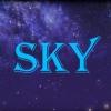 Avatar Sky