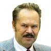 Avatar Михаил Назаров