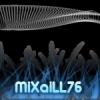 Avatar MiXaiLL76