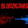 Avatar Bloodcanis