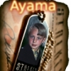 Avatar Ayama