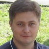 Аватарка manaeff