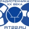 Avatar rt22.ru