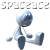 Avatar spaceace