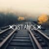 Avatar la_Distance
