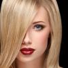 Avatar Блондинка Татьяна