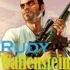 Avatar Rudy Wallenstein