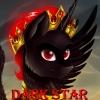 Avatar DarkStar