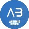 Avatar Antonio_Bianco