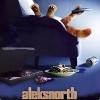 Avatar aleksnorth