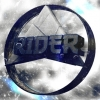 Avatar RIDER