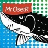 Avatar Mr.OsetR