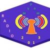Avatar радио Муром 2013