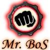 Avatar Mr.BoS