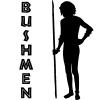 Avatar Bushmen