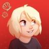 Аватарка SnowCalmth