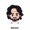 Avatar Sanorr