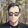 Avatar VelFan