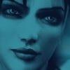 Avatar BlueSunrise