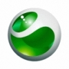 Avatar ICQ: 638768222