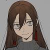 Avatar Keityro