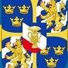 Avatar Sverige