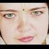 Avatar Oxana Devi