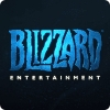 Avatar Blizzard
