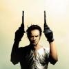 Avatar Jack Smith-Wesson