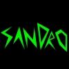Avatar Sandro