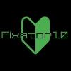 Avatar Fixator10