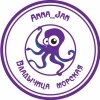 Avatar Anna_jan