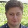 Аватарка Billba