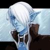 Avatar Avatar