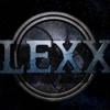 Avatar aLexxII