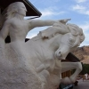 Avatar Crazy Horse