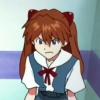 Avatar Dozza