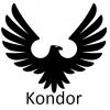 Avatar Kondor