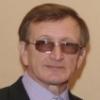 Avatar Aleksey Kolmakov
