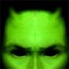 Avatar xsSplater