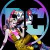 Avatar Harley Quinn
