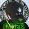 Avatar AimeR
