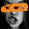 Avatar Mefi-Mnyama