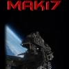 Avatar mak17