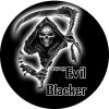 Avatar EvilBlacker