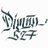 Avatar Dimon527