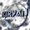 Avatar KIRYAN